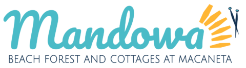Mandowa Beach Forest & Cottages